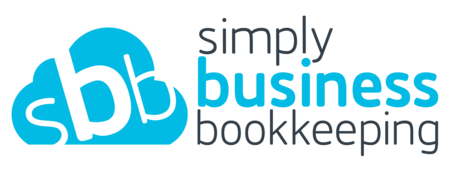 Simply Business Bookkeeping