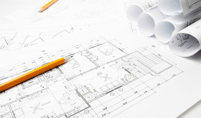 Construction: Record keeping for tradies & builders